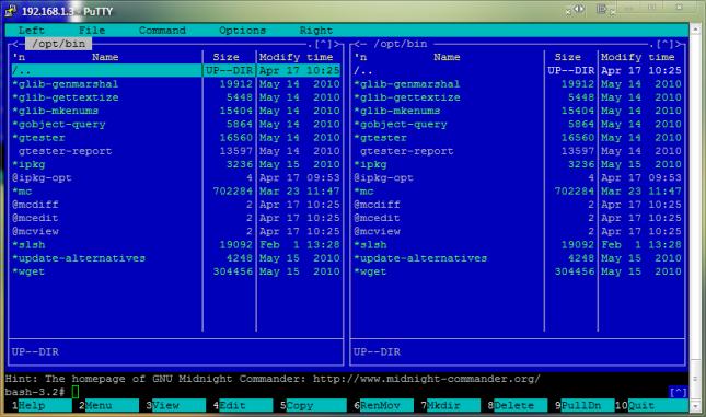 Buffalo Linkstation Install Optware Ipkg - sevenrx