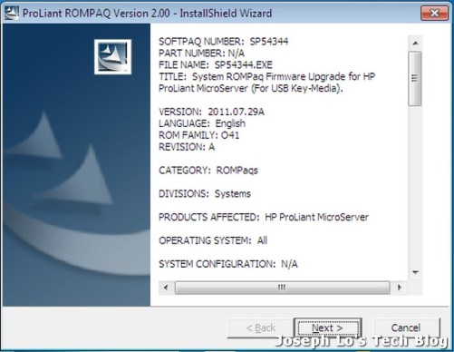 2014-01-25 09_09_49-Windows 7 [Running] - Oracle VM VirtualBox
