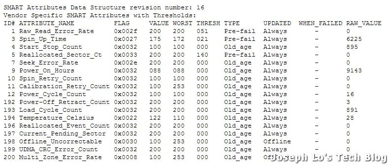 2014-04-05 16_01_47-Defiant unRAID Server   Joseph Lo's Tech