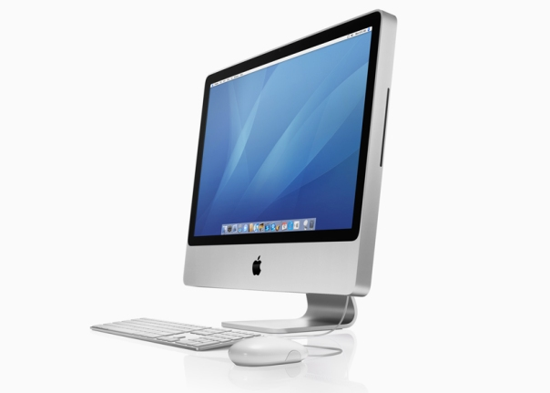 Tutorial – Installing Windows 10 64-bit on 2007 iMac 7.1 ...